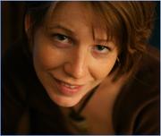 Les auteurs de Chloe des Lys de A à Z aujourd'hui: Billington Olivia