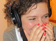 Interview:Sylvia Chamis (CDL). Encore une 'tit nouvelle chez CDL !