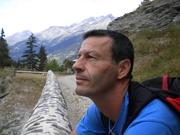 """""""24 heures de tentation d'un séminariste"""", une nouvelle de Philippe Tribes"""