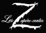 Les Zapéro-contes