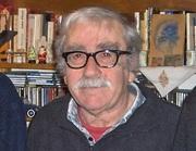"""Bernard Godefroid, """"La Cigone"""" sur ACTU-tv"""