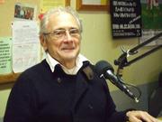 """Jacques De paoli """"Après tout"""" à la radio RQC (La Radio Qui Chifèl) de Mouscron !"""