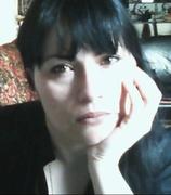 """Sonia Jarrige """"Sous ma peau... peut-être"""" (Chloe des Lys)"""