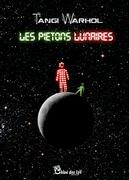 """Interview Tangi Warhol, auteur des """"piétons lunaires"""" chez Chloe des Lys"""