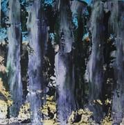 Exposition de Peintures à L'Estran