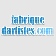 Financement des projets artistiques : FABriquedArtistes.com