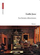 Un roman français sur tableau hollandais !