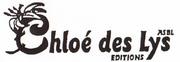 """""""Ecrire c'est..."""" un recueil pour les 10 ans de Chloe des Lys"""
