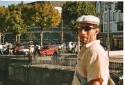 Thierry Ries, un nouvel administrateur pour Chloe des Lys