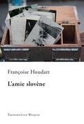 Présentation et signature de roman