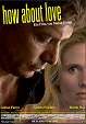 """Avant-première belge: """"How about love Suisse"""", (2010, Suisse, 106'),"""