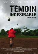 Témoin indésirable, de Juan Jose Lozano, (2008, Suisse/France, 54')