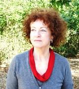 """""""Et si l'ours allait venir..."""" un nouveau poème d' Anne Renault (Chloe des Lys)"""