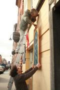 L'Atelier Curcuma ouvre ses portes les 2 & 3 avril 2011