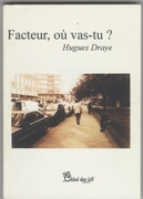 """Le journal de bord"" de Hugues Draye (Chloe des Lys)"