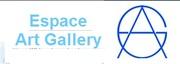 à l' Art Espace Gallery
