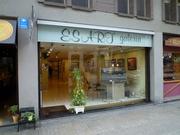Galerie ESART ( Barcelone)