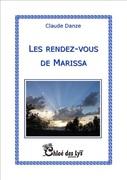 """""""Ma voisine Isa"""", une nouvelle de Claude Danze"""