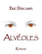 """Edition spéciale de """"Alvéoles"""" pour les membres de """"Arts & lettres"""""""