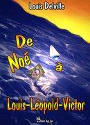 Louis Delville (Chloe des Lys) interviewé par ses amis