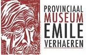 Expo Emile Verhaeren à Roisin