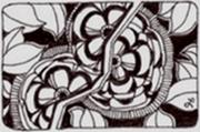 """14ème rencontre """"Fleur de faille"""": à l'ombre de l'ombù"""