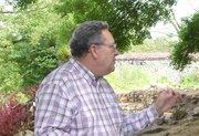 13° Estival du conte de surice, le dimanche 31 juillet