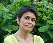 """Christine Brunet """"Nid de vipères"""" dans l' Hebdo du Haut-Jura"""