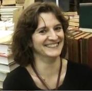 """""""Une saison"""", un quatrième roman pour Barbe Perrin, chez Chloe des Lys"""