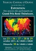 Grand Prix René Théwissen