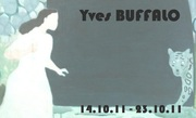 """Yves BUFFALO"""