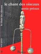 """Annie Preaux """"Le chant des oiseaux"""" dans l' ACTU-tv du 23 octobre"""