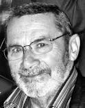 Colloque, hommage à Maxime Steinberg Docteur en Philosophie et Lettres - Section Histoire de ULB