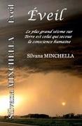 """""""Le repos du guerrier"""", une nouvelle de Sylvana Minchella"""