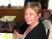 """""""Mon fils est mort d'une balle dans la tête"""" de Chantal Godart"""