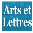 Adyne Gohy, l' invitée d' Arts et Lettres dans l' ACTU-tv de février 2013