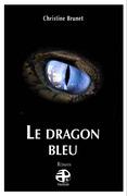 Avant-première pour Le dragon bleu