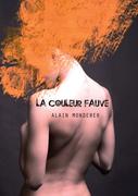 Soirée spectacle d' Alain Monderer à Dion-le-Mont le vendredi 9 décembre