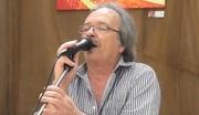 """""""Fais-lui savoir"""", une nouvelle chanson de Steve Rodgers (ACTUtv)"""