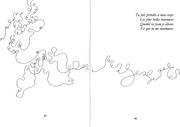 """""""Cadavre exquis """" de Claire Line (Chloe des Lys)"""