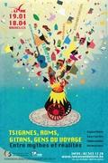 Tsiganes, Roms, Gitans, Gens du Voyage… Entre mythes et réalités.