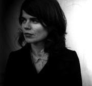 Françoiz Breut (Fr) + JOY (Be) + Clare Louise solo (Be)