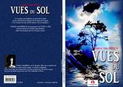 """FREDERIC HALBREICH - sortie du livre """"Vues du sol"""" (poésies)"""