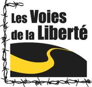 """Festival Les Voies de la Liberté - Conférence """"Migrations et immigration: quelle réalité dans nos sociétés?"""""""