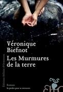 Enlivrons-nous avec... Véronique Biefnot
