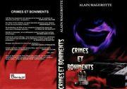 """""""Fluctuat nec mergitur"""" une nouvelle d' Alain Magerotte"""