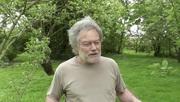 Michel Weyland, le père d' ARIA sur l' ACTU-tv du dimanche 20 mai