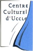 La Foire du Livre belge d' Uccle du 16 au 18 novembre