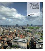 "Expo ""Bruxelles Urbanitude"""