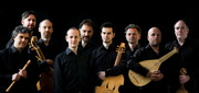 Festival Orgue d'Août 2012 : Vespri di Maestro Willaert par la Capilla Flamenca